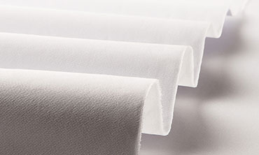 Tekstil agentur